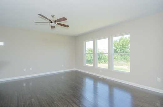 5710 Bassett Trail #33 - Photo 13