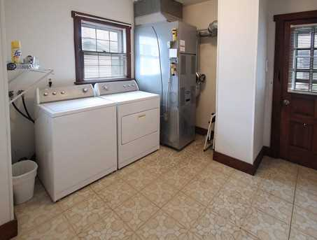 14720 Day Rd - Photo 17