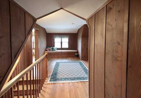 14720 Day Rd - Photo 15