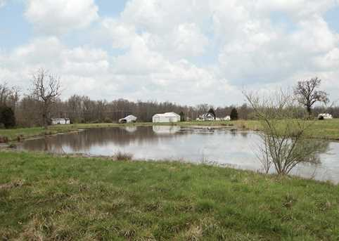14720 Day Rd - Photo 25