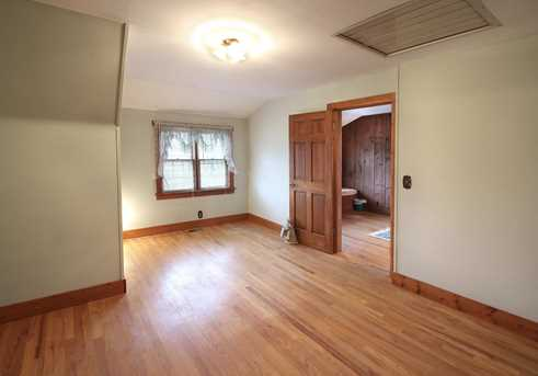 14720 Day Rd - Photo 9