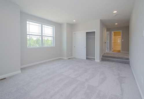 1783 Red Clover Dr #387 - Photo 23