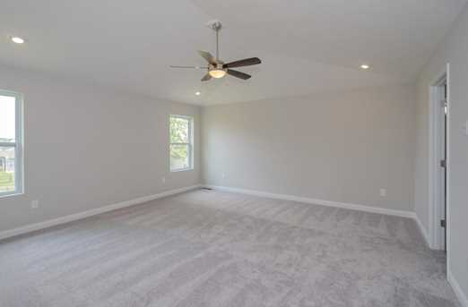 1783 Red Clover Dr #387 - Photo 15