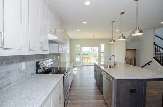 1783 Red Clover Dr #387 - Photo 7