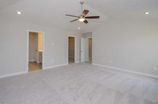 1783 Red Clover Dr #387 - Photo 17