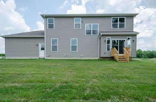 1783 Red Clover Dr #387 - Photo 25
