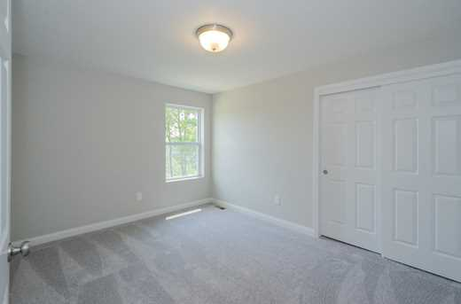 1783 Red Clover Dr #387 - Photo 21