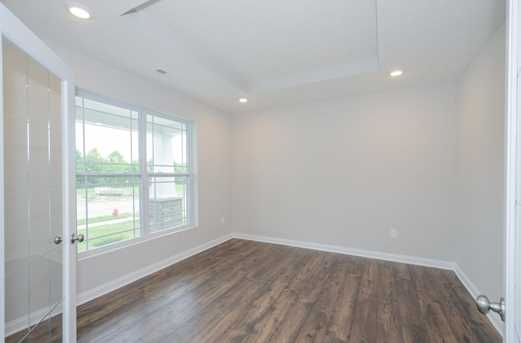 1783 Red Clover Dr #387 - Photo 3