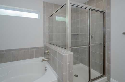 1783 Red Clover Dr #387 - Photo 19