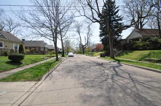 1018 Crosley Ave - Photo 25
