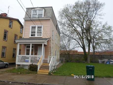 1226 Bates Ave - Photo 1
