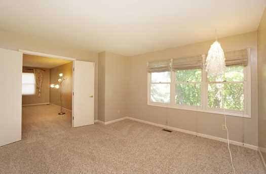 8996 Terwilligers View Ct - Photo 19