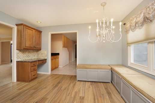 8996 Terwilligers View Ct - Photo 13