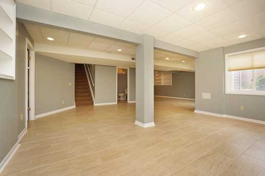 8996 Terwilligers View Ct - Photo 21