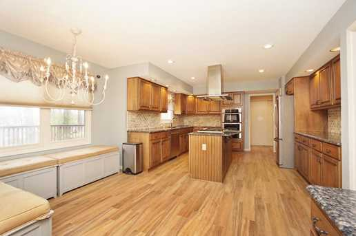 8996 Terwilligers View Ct - Photo 9