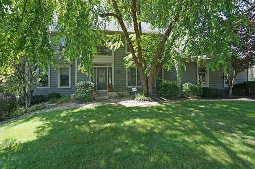 8996 Terwilligers View Ct - Photo 1