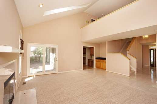 8996 Terwilligers View Ct - Photo 7