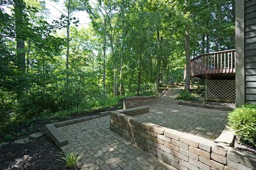 8996 Terwilligers View Ct - Photo 25