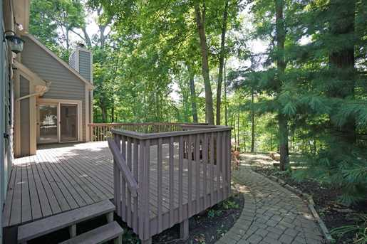 8996 Terwilligers View Ct - Photo 23