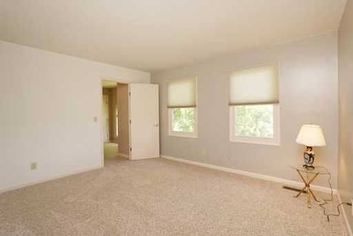 8996 Terwilligers View Ct - Photo 15