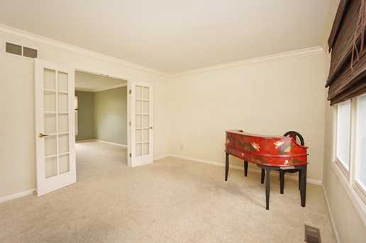 8996 Terwilligers View Ct - Photo 5