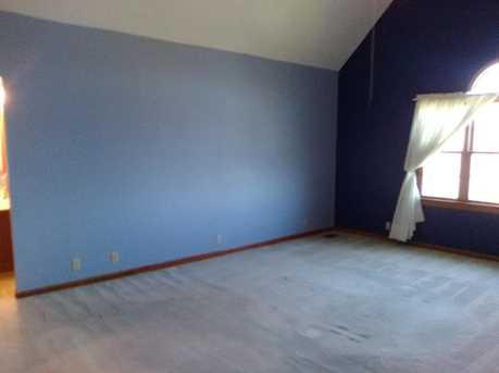 4750 Eck Rd - Photo 19