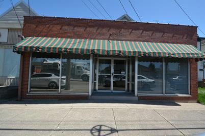 2536 Pleasant Avenue - Photo 1