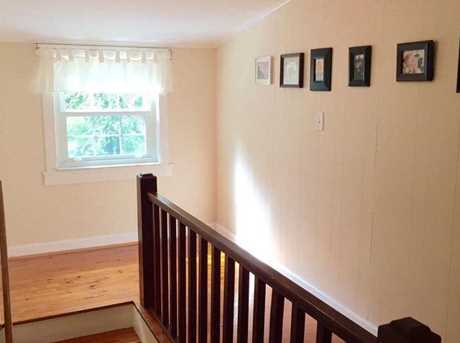 7365 Southside Ave - Photo 11