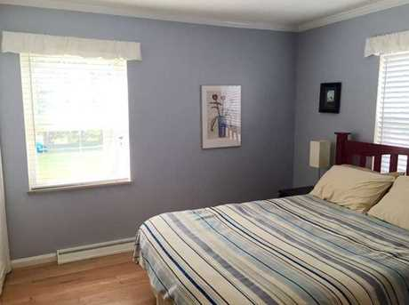 7365 Southside Avenue - Photo 7