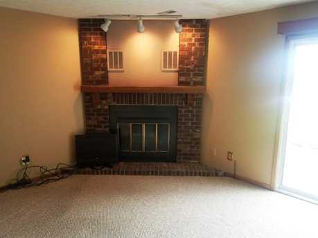 5654 Cheviot Road #2 - Photo 9