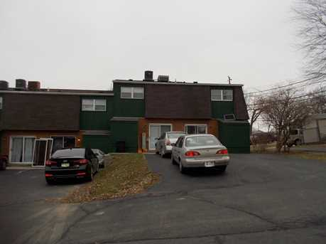 41 East Ave - Photo 3