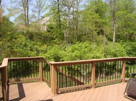 7075 Airy View Dr - Photo 25