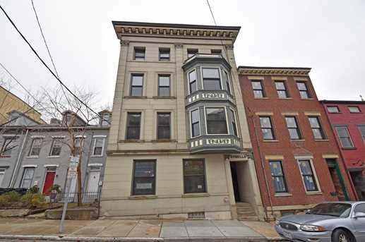 1308 Broadway St #2 - Photo 1