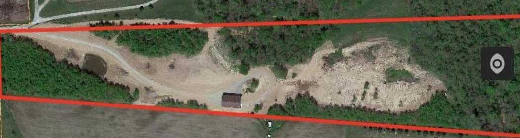 7200 Starkey Clevenger Rd - Photo 21