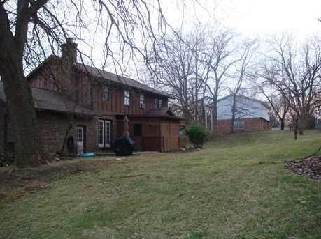 816 Broadview Drive - Photo 3