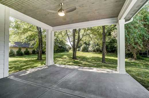 5825 Kenridge Dr - Photo 21