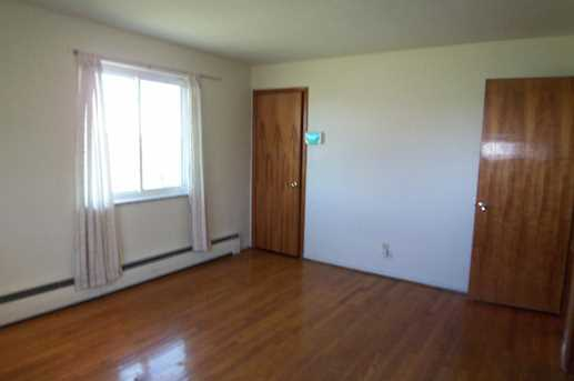 10259 Colerain Ave - Photo 9