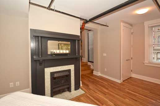 1415 Vine St #202 - Photo 17