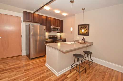 1415 Vine St #202 - Photo 3