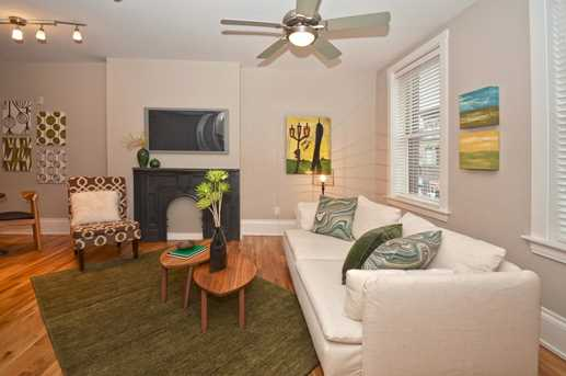 1415 Vine St #202 - Photo 9