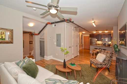 1415 Vine St #202 - Photo 11
