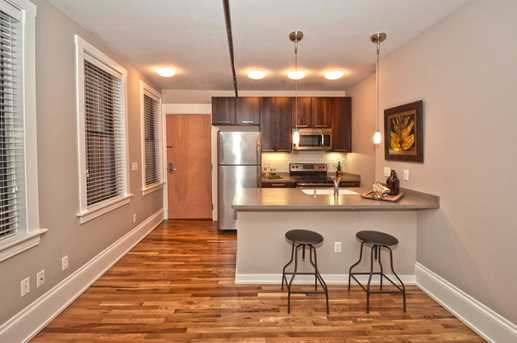 1415 Vine St #202 - Photo 5