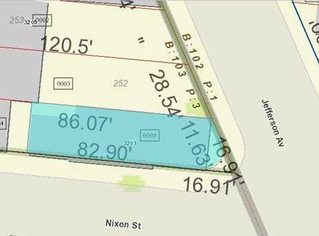3201 Jefferson Ave - Photo 3