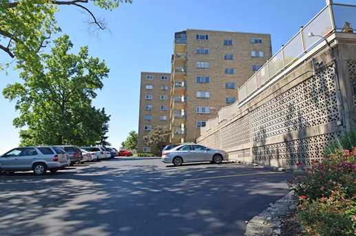 1617 E McMillan Ave #804 - Photo 1