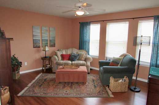 5798 Wedgewood Terrace - Photo 11