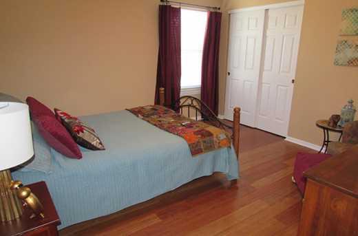 5798 Wedgewood Terrace - Photo 15
