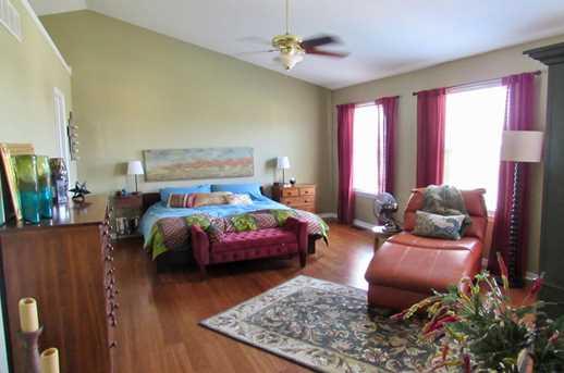 5798 Wedgewood Terrace - Photo 13