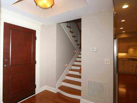 3942 Miami Road #305 - Photo 3