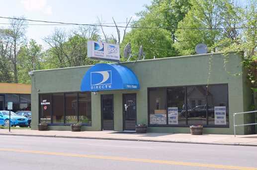 6717 Montgomery Rd - Photo 1
