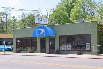 6717 Montgomery Road - Photo 1